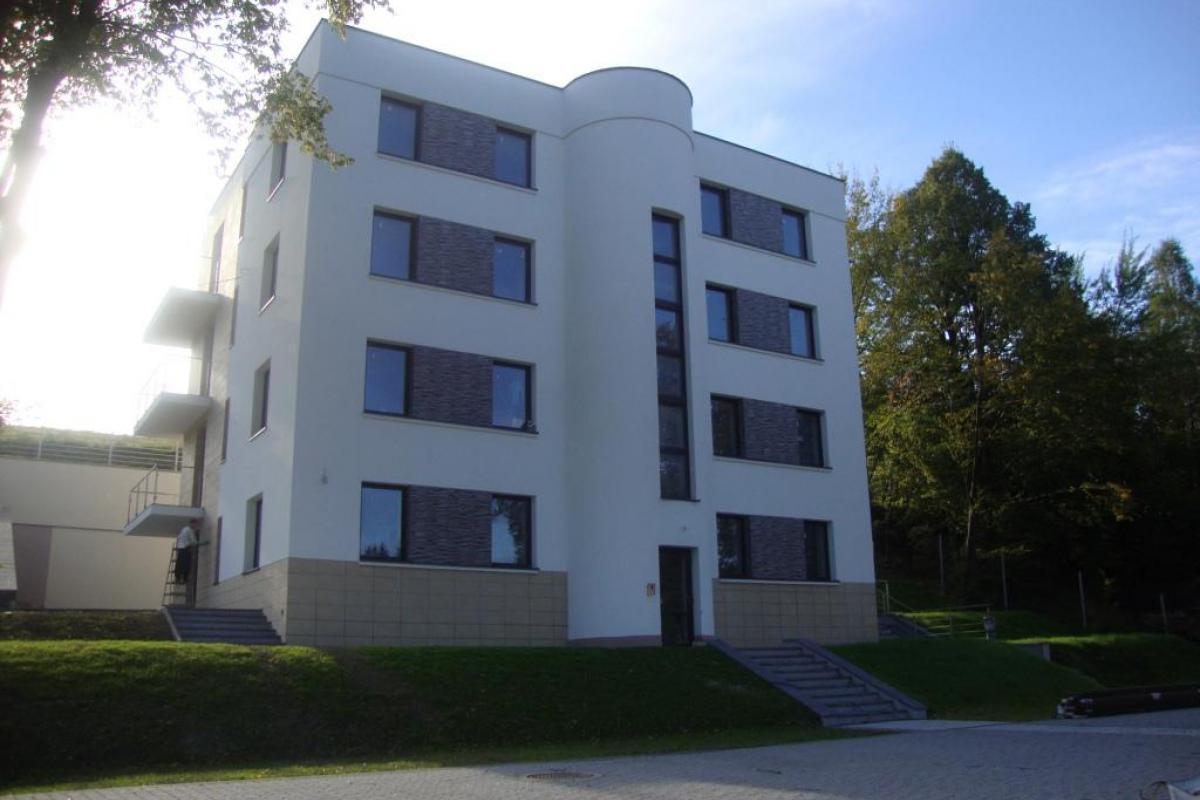 Wisła - Wisła, ul. Kopydło, AR Group Sp.J. - zdjęcie 1