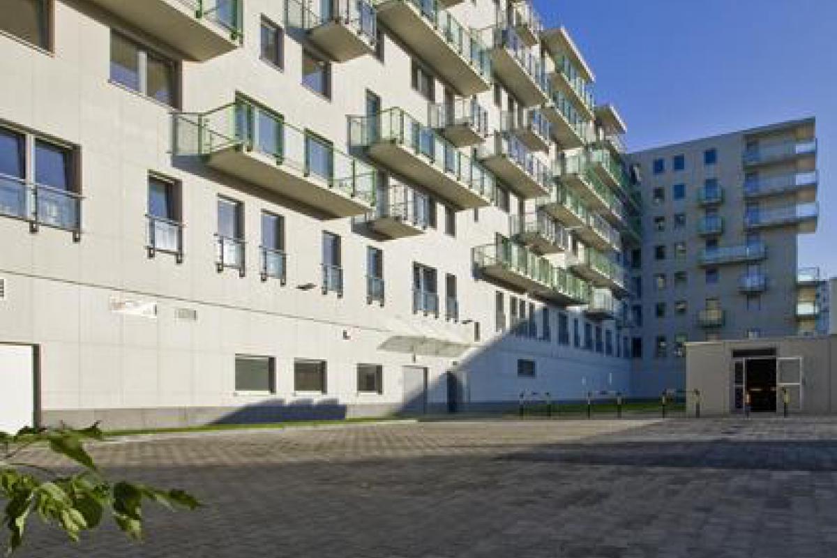 Jemiołowa - Wrocław, Grabiszyn, ul. Jemiołowa 42-44, PB Alfa-Dach Sp. z o.o. - zdjęcie 3