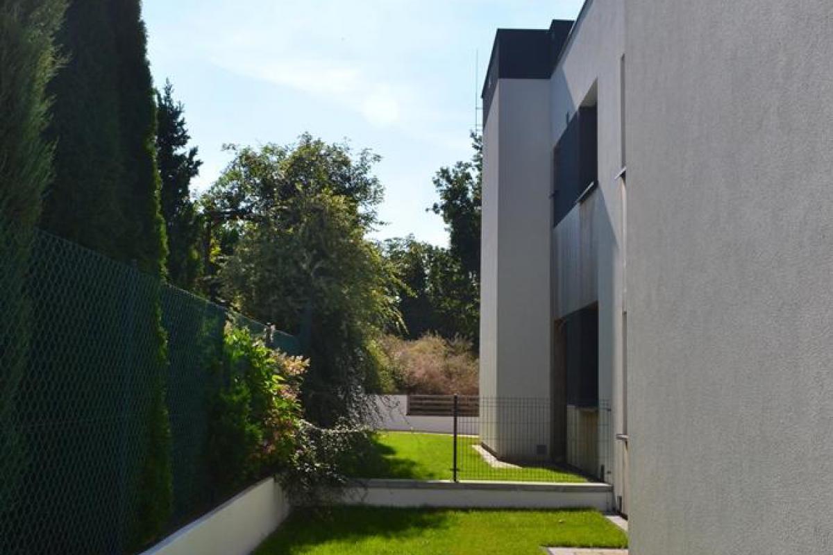 Villa Sucholeska - Suchy Las, ul. Zielińskiego, More Place Spółka Akcyjna - zdjęcie 10