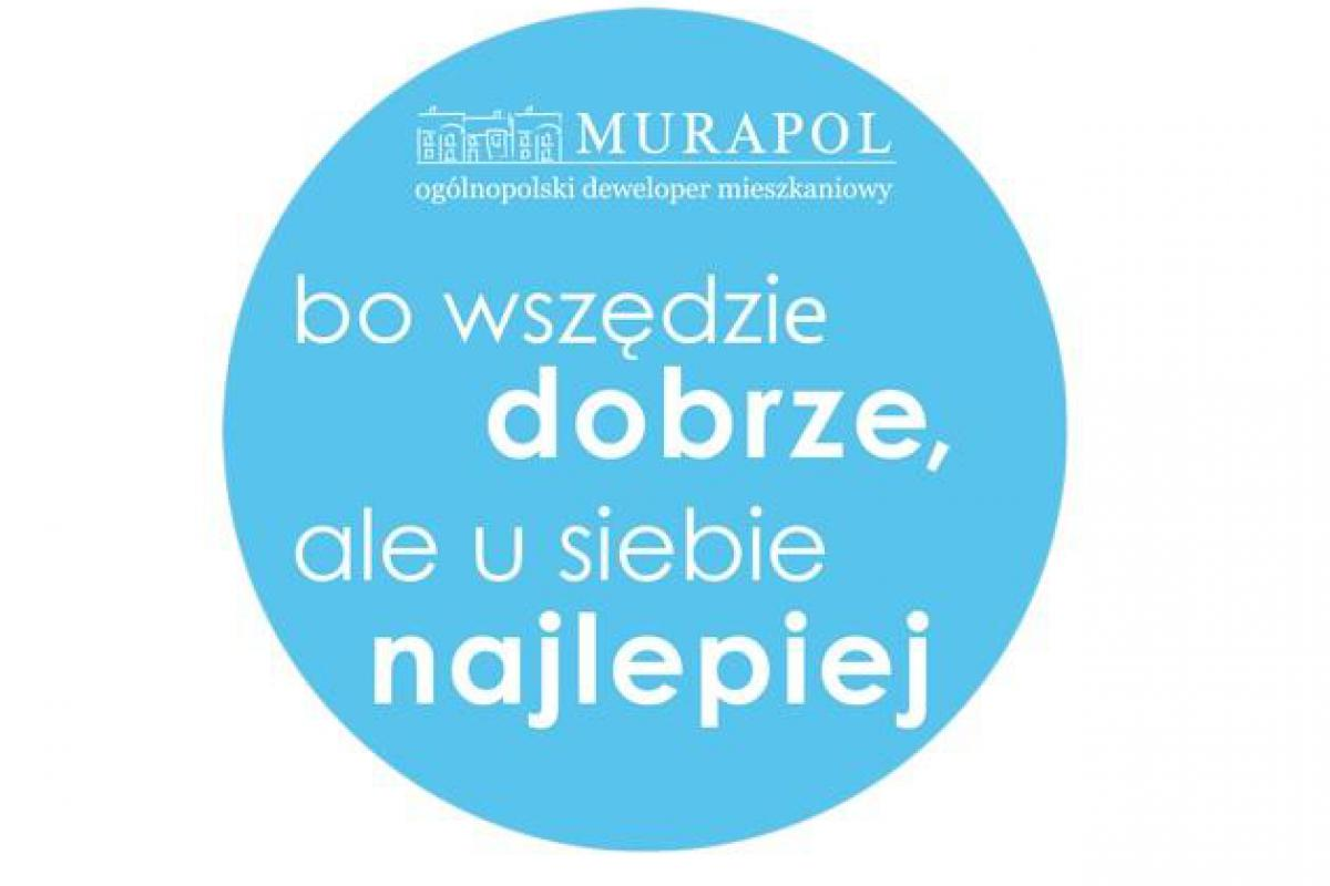MURAPOL APARTAMENTY SŁUBICKA - Nowe mieszkania w centrum Wrocławia - Wrocław, Szczepin, ul. Słubicka 20, Murapol S.A. - zdjęcie 4