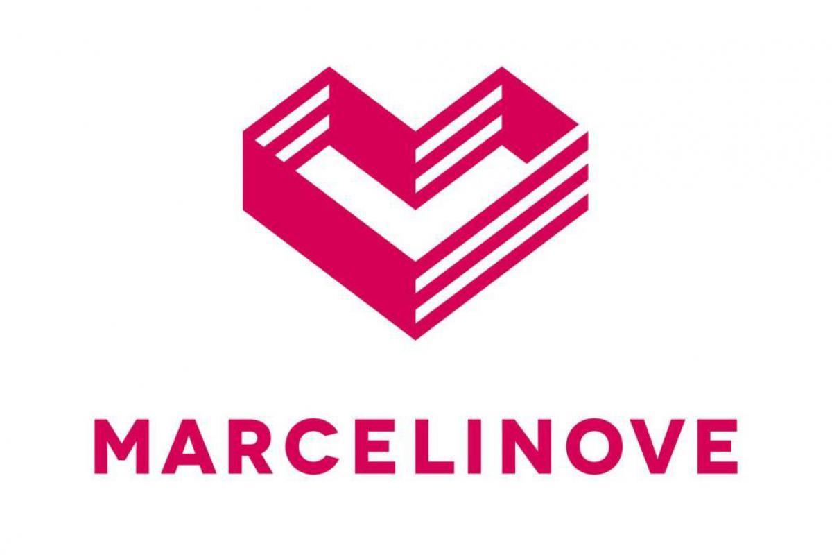 Marcelinove - Poznań, Ławica, ul. Wałbrzyska 5, Konimpex-Invest Sp. z o.o. - zdjęcie 1