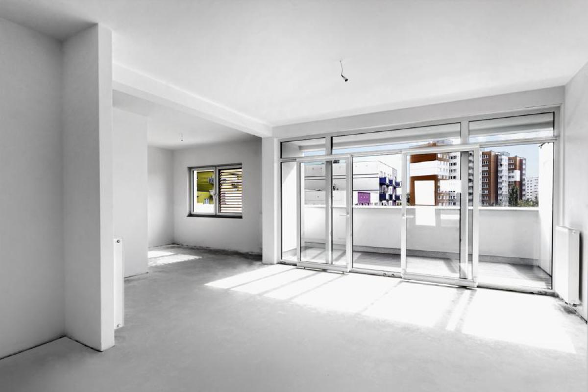 Quadro House - Poznań, Stary Grunwald, ul. Smardzewska 17, 19, Erigo Development Sp. z o.o. - zdjęcie 7