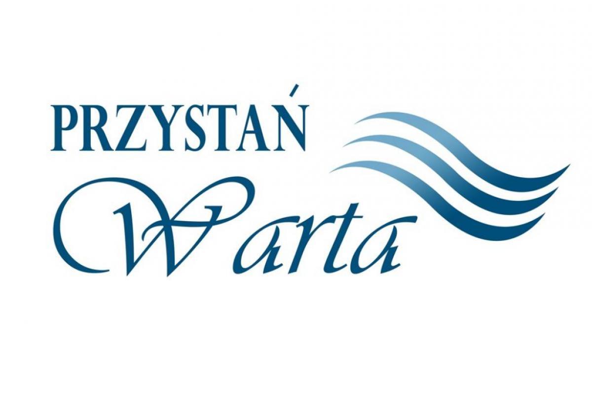 Przystań Warta - Poznań, Starołęka, ul. Starołęcka 68, Grupa Partner - zdjęcie 3