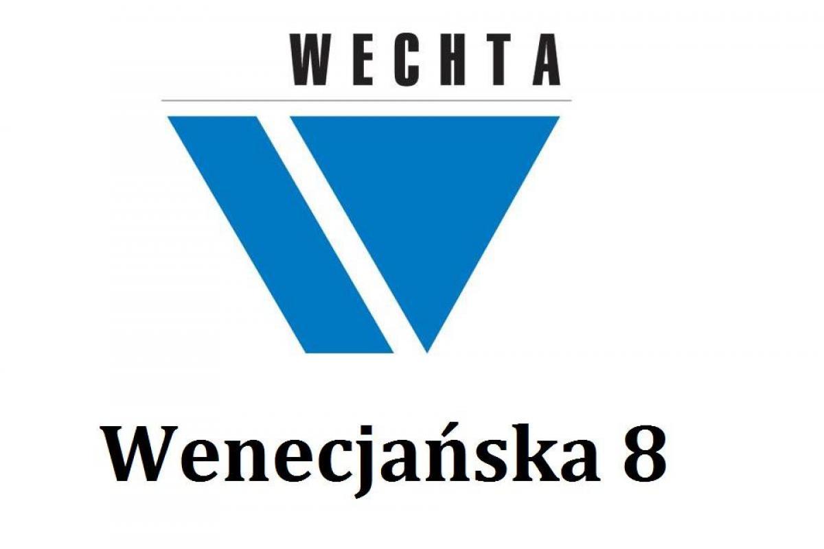 ul. Wenecjańska 8 - Poznań, Chwaliszewo, ul. Wenecjańska 8, Wechta Inwestycje sp. z o.o. - zdjęcie 1