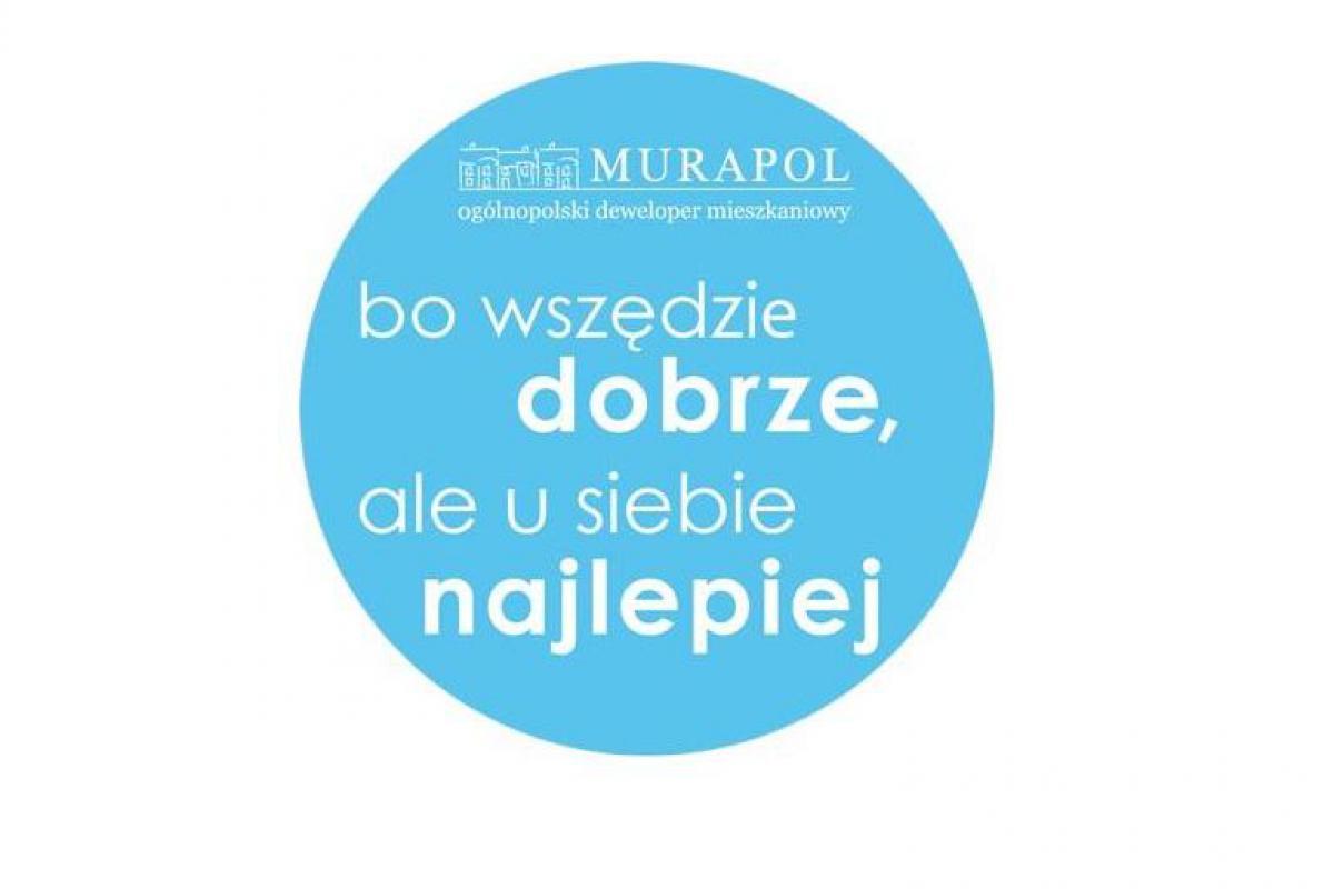 Murapol Nowa Morena - Gdańsk, Morena, ul. Rakoczego, Murapol S.A. - zdjęcie 10