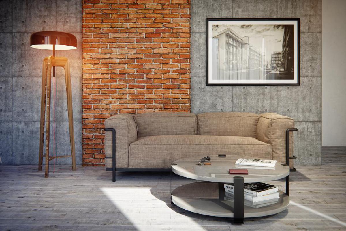 Nowa Papiernia - Wrocław, Przedmieście Oławskie, ul. Gen. T. Kościuszki 142a, RED Real Estate Development Sp. z o.o.  - zdjęcie 20