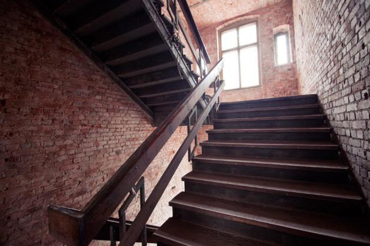 Nowa Papiernia - Wrocław, Przedmieście Oławskie, ul. Gen. T. Kościuszki 142a, RED Real Estate Development Sp. z o.o.  - zdjęcie 3