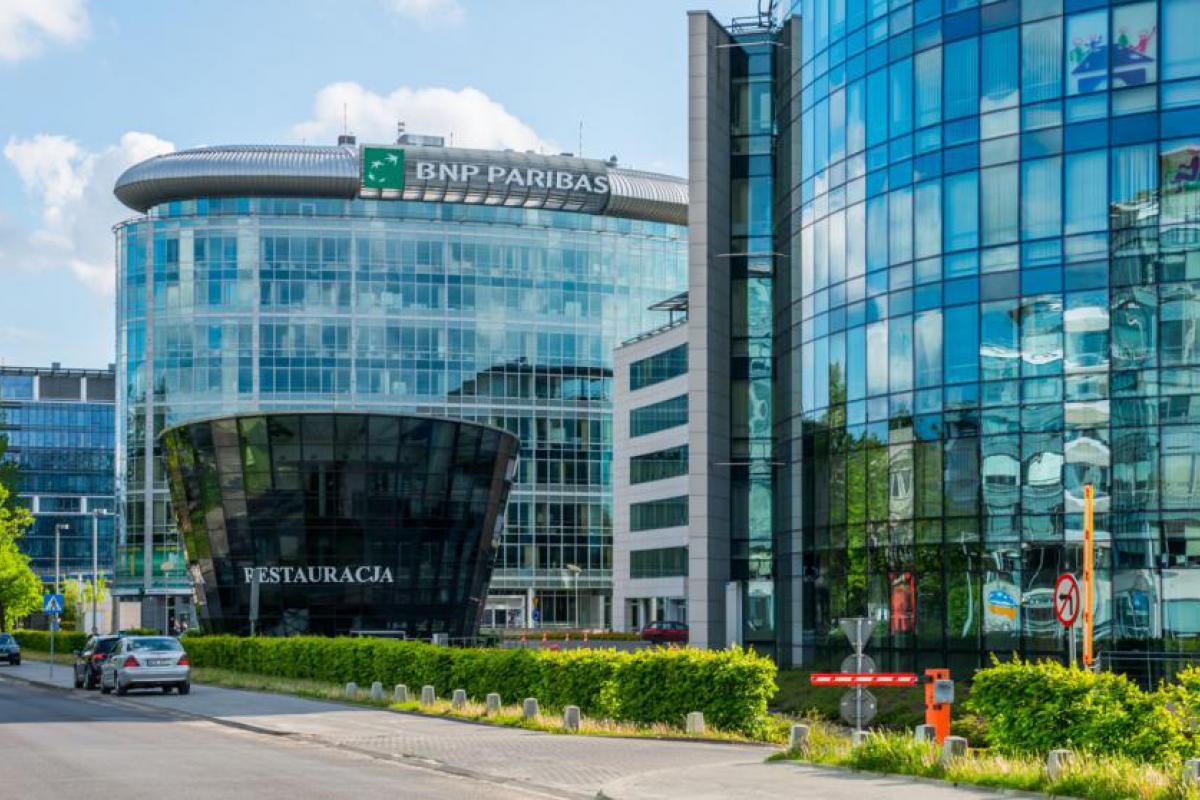 Osiedle Moko - lokale komercyjne - Warszawa, Ksawerów, ul. Magazynowa, Ronson Development - zdjęcie 9
