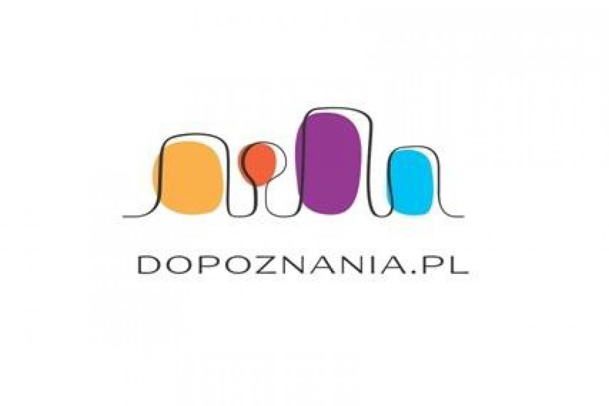 Strzeszyn - Poznań, ul. Gustawa Macewicza, DOMY LC Lisiecki Ciesielski sp. j. - zdjęcie 1