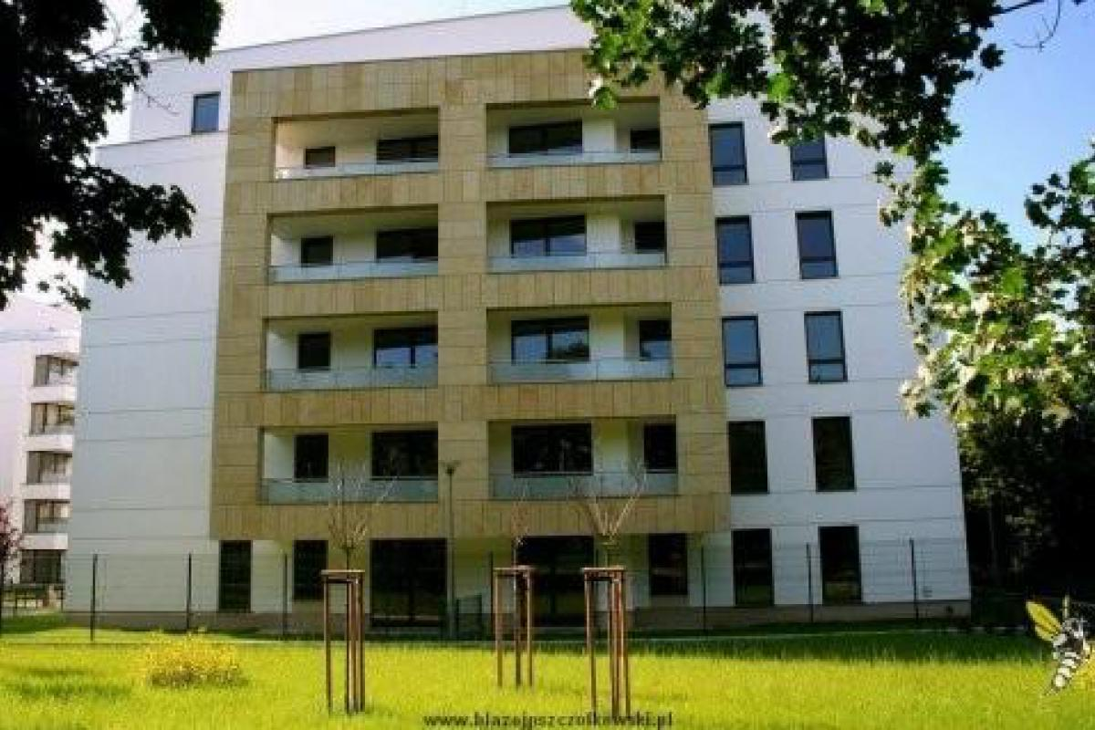 Galileo - Poznań, ul. Kazimierza Wielkiego 5, Ronson Development - zdjęcie 3