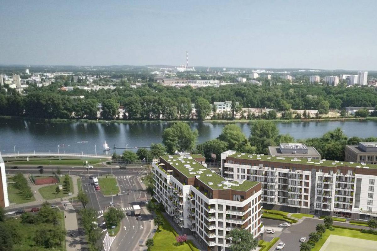 Lwowska 2  - Poznań, Łacina, ul. Lwowska , Jakon Sp. z o.o. - zdjęcie 4