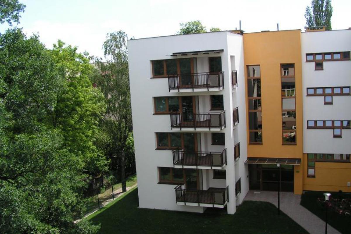 Gdańska  - Bydgoszcz, ul. Gdańska 92A, Optal Developer  - zdjęcie 2