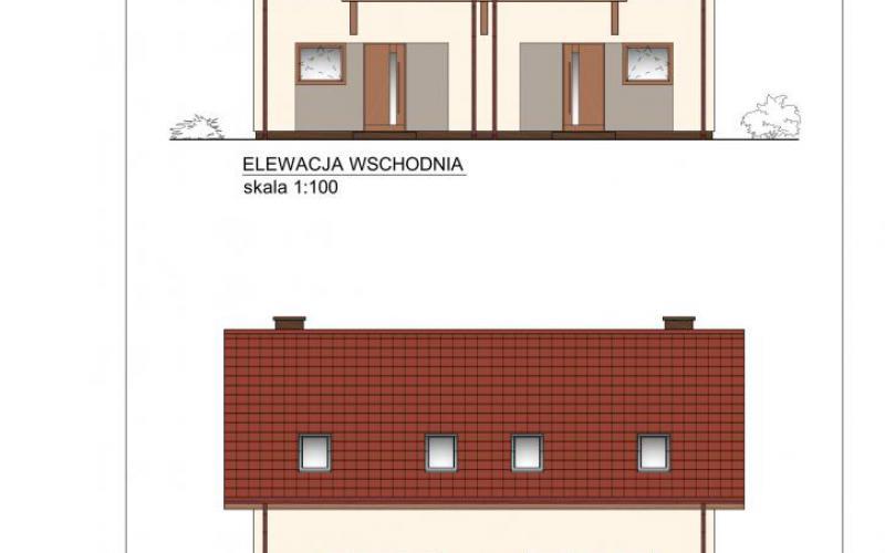 Osiedle Wschodnie w Skowarczu – mieszkania  - Skowarcz, Profesjonal24 Sp. z o.o. - zdjęcie 11