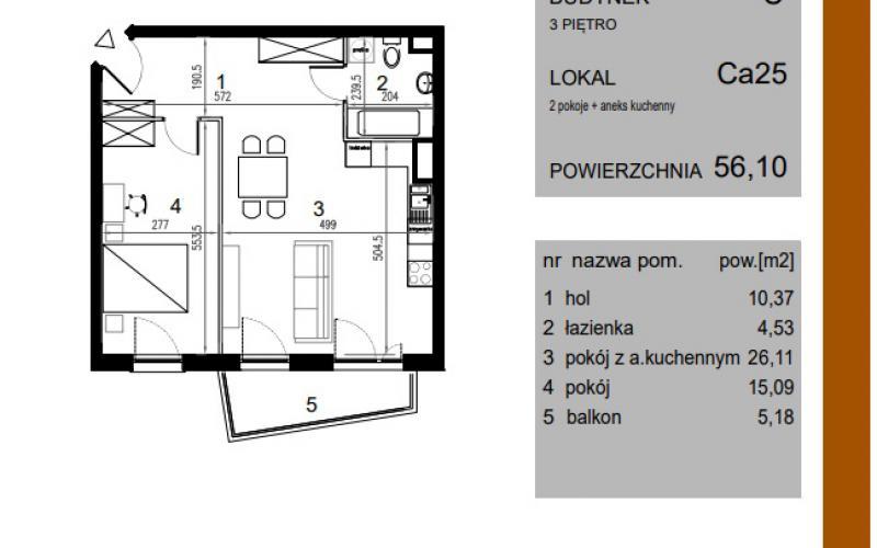 Enklawa Winogrady - Poznań, Winogrady, ul. Czarna Rola/Pasterska, Enklawa Winogrady Sp. z o.o. Sp. k. - zdjęcie 8