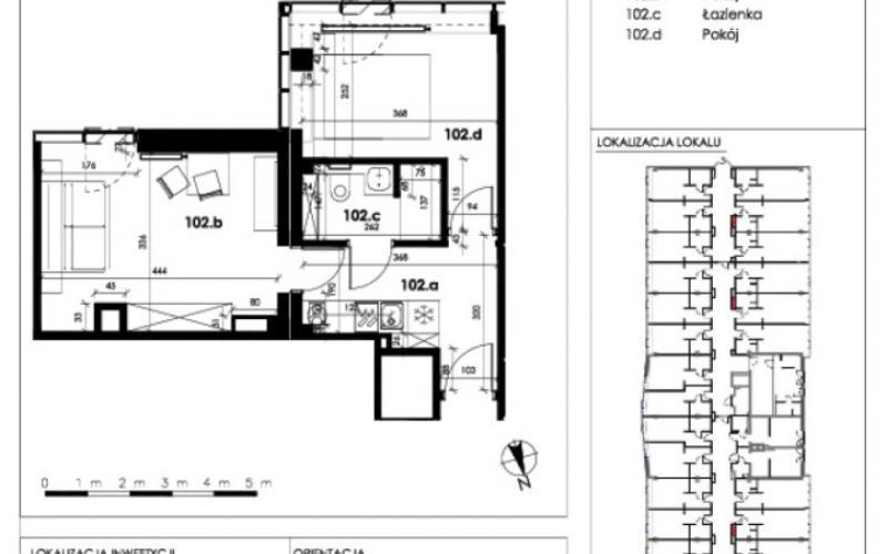 Apartamenty Jerozolimskie Invest - Warszawa, Salomea, al. Jerozolimskie 216, J.W. Construction Holding S.A. - zdjęcie 8