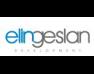 ELIN-GESLAN Spółka z ograniczoną odpowiedzialnością - logo dewelopera