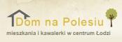 Deweloper Paweł Giernat - Dom na Radiostacji Łódź