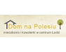 Paweł Giernat - Dom na Radiostacji - logo dewelopera