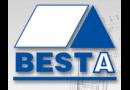 20140121_besta-scale-130-90
