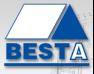Besta PB - logo dewelopera