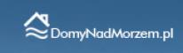 Deweloper Domy Nad Morzem Szczecin