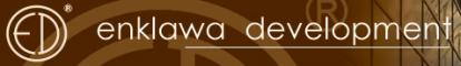 Deweloper Enklawa Development Katowice