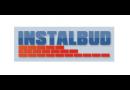 20140422_instalbud-scale-130-90