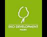 Eko Development Polska - logo dewelopera