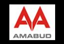 20140524_logoamabud-scale-130-90