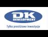 DK-Development - logo dewelopera