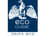 Eco-Classic - logo dewelopera