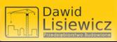 Deweloper Przedsiębiorstwo Budowlane Dawid Lisiewicz Gorzów