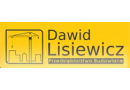 20140616_lisiewicz_logo-scale-130-90