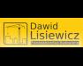 Przedsiębiorstwo Budowlane Dawid Lisiewicz - logo dewelopera