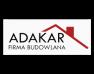 Ada Kar Firma Budowlana - logo dewelopera