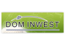 20140625_logodominwest-scale-130-90