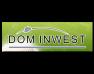 DOM INWEST Sp. J. - logo dewelopera