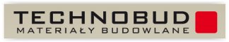Deweloper Technobud s.j. B.Bazelak, B.Feder Opole