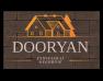 DOORYAN - logo dewelopera