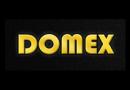 20141022_logodomex-scale-130-90