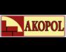 AKOPOL - logo dewelopera