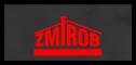 Deweloper ZMIROB S.J. Katowice