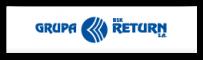 Deweloper BSK Return S.A. Katowice
