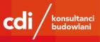 Deweloper CDI Konsultanci Budowlani Bydgoszcz
