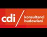 CDI Konsultanci Budowlani - logo dewelopera