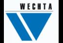 20180412_logo_wechta-scale-130-90