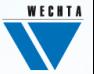 Wechta Inwestycje sp. z o.o. - logo dewelopera
