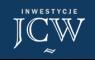 Deweloper JCW Jerzy Ćwiąkała Rzeszów
