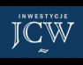 JCW Jerzy Ćwiąkała - logo dewelopera
