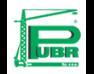P. W. PUBR - logo dewelopera